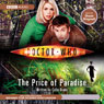 Doctor Who: The Price of Paradise Audiobook, by Colin Brake