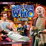 Doctor Who: The Romans (Dramatised), by Dennis Spooner
