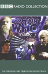 Doctor Who: The Savages Audiobook, by Ian Stuart Black