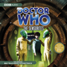 Doctor Who: The Sensorites (Dramatised) Audiobook, by BBC Audiobooks