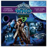 Doctor Who: Serpent Crest Part 1 - Tsar Wars, by Paul Magrs