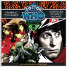 Doctor Who: Serpent Crest Part 5 - Survivors in Space, by Paul Magrs