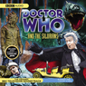 Doctor Who and the Silurians (Dramatised) Audiobook, by BBC Audio