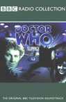 Doctor Who: Slipback Audiobook, by Eric Saward