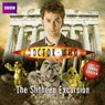 Doctor Who: The Slitheen Excursion (Unabridged) Audiobook, by Simon Guerrier