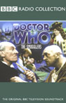 Doctor Who: The Smugglers Audiobook, by Brian Hayles