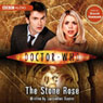 Doctor Who: The Stone Rose, by Jacqueline Rayner