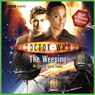 Doctor Who: The Story of Martha - The Weeping (Unabridged) Audiobook, by David Roden