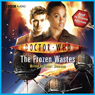 Doctor Who: The Story of Martha - The Frozen Wastes (Unabridged) Audiobook, by Robert Shearman