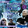 Doctor Who: The Tenth Planet Audiobook, by BBC Audiobooks