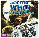 Doctor Who and the Terror of the Autons (Unabridged), by Terrance Dicks