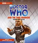 Doctor Who and the Time Warrior (Unabridged), by Terrance Dicks