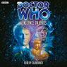 Doctor Who: Vengeance on Varos (Unabridged), by Philip Martin