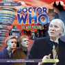Doctor Who: The War Machines Audiobook, by BBC Audiobooks