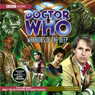 Doctor Who: Warriors of the Deep (Dramatised), by BBC Audio