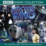 Doctor Who: The Wheel in Space (2nd Doctor TV Soundtrack) Audiobook, by David Whitaker