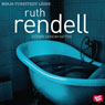 DOden genom vatten (The Waters Lovely) (Unabridged) Audiobook, by Ruth Rendell