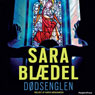 Dodsenglen (Unabridged) Audiobook, by Sara Blaedel