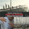 Doft av hamnd (Unabridged) Audiobook, by Mikael Bergstrand