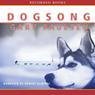 Dogsong (Unabridged), by Gary Paulsen