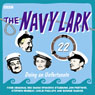 Doing an Unfortunate: The Navy Lark, Volume 22 Audiobook, by Lawrie Wyman