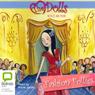 The Dolls: Fashion Follies (Unabridged) Audiobook, by Natalie Jane Prior
