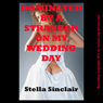 Dominated by a Stranger on My Wedding Day (Unabridged), by Stella Sinclair