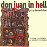 Don Juan In Hell (Unabridged), by George Bernard Shaw