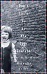 Dont Lets Go to the Dogs Tonight: An African Childhood (Unabridged), by Alexandra Fuller