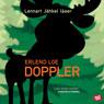 Doppler (Unabridged) Audiobook, by Erlend Loe