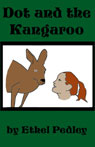 Dot and the Kangaroo (Unabridged) Audiobook, by Ethel Pedley