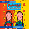 Double Act (Unabridged) Audiobook, by Jacqueline Wilson