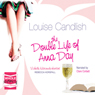 The Double Life of Anna Day (Unabridged) Audiobook, by Louise Candlish