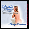 Double Teamed on My Honeymoon: Wedding Group Sex Encounters (Unabridged), by Nancy Brockton