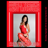 Double Teaming the Hot Lifeguard: A MMF Menage Sex with Hot Young Lifeguard Erotica Story (Unabridged), by Kate Youngblood