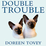 Double Trouble (Unabridged) Audiobook, by Doreen Tovey