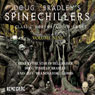 Doug Bradleys Spinechillers, Volume Nine: Classic Horror Short Stories (Unabridged) Audiobook, by M. R. James