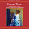 Douglass Women (Unabridged), by Jewell Parker Rhode