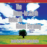 Down to Earth Guide to Global Warming (Unabridged), by Laurie David