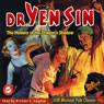 Dr. Yen Sin: May-June 1936, Book 1 (Unabridged) Audiobook, by Donald E. Keyhoe