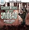 Draculas Guest (Unabridged) Audiobook, by Bram Stoker