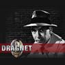 Dragnet: Old Time Radio - 380 Episodes, by Frank Burt
