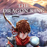 The Dragon King Audiobook, by Dan Redwine