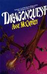Dragonquest: Dragonriders of Pern, Volume 2, by Anne McCaffrey