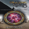 Dragons & Rings (Unabridged) Audiobook, by Steve Mitchell