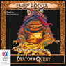 Dread Mountain: Deltora Quest, Book 5 (Unabridged), by Emily Rodda