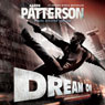 Dream On: A Mark Appleton Thriller, Book 2 (Unabridged), by Aaron Patterson