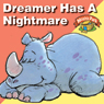 Dreamer Has a Nightmare: Noahs Park, Episode 1 (Dramatized) Audiobook, by Richard Hays