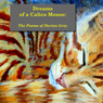Dreams of a Calico Mouse: The Poems of Dorien Grey (Unabridged) Audiobook, by Roger Margason