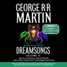 Dreamsongs, Volume II (Unabridged Selections) Audiobook, by George R. R. Martin